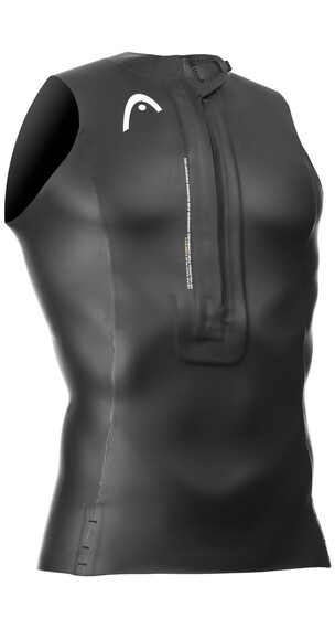 Head Swimrun Race Vest Unisex